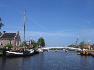 gaastmeer_brug