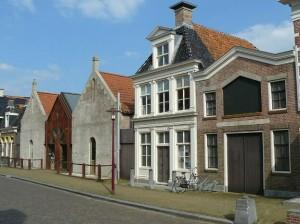 jopie-huisman-museum