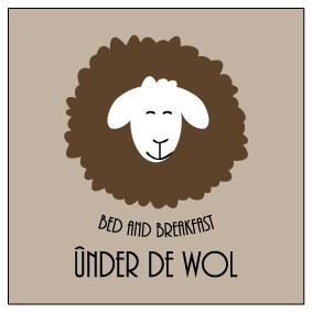 logo-under-de-wol-DEF_cmyk